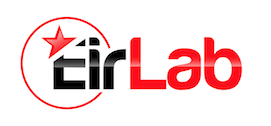 Eirlab Research Group